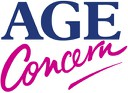 Age Concern Teignmouth and Shaldon