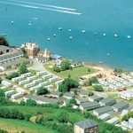 Holiday Parks and Campsites