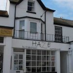 Haze Hairdressers