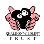Shaldon Wildlife Trust