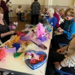 Shaldon and Ringmore WI