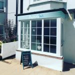 The Beauty Hut Shaldon