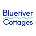 Blue River Cottages