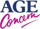 Age Concern Teignmouth and Shaldon
