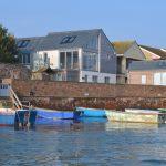 Cottages South West Ltd