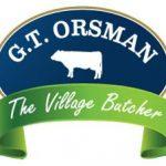 G. T. Orsman Ltd