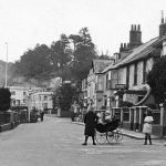 Old Shaldon and Ringmore