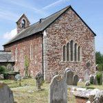 Ringmore History and Architecture