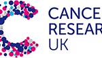 Shaldon Branch - Cancer Research