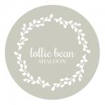 Lollie Bean