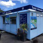 Shaldon Tourism Centre